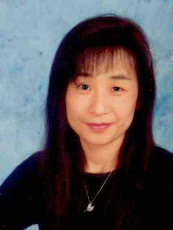 Yoko Avramov, M.Ed. : Director / Japanese Class Teacher